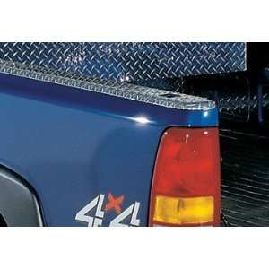Dee Zee 31995 Truck Bed Accessories   94  RAM P U 8 BOX