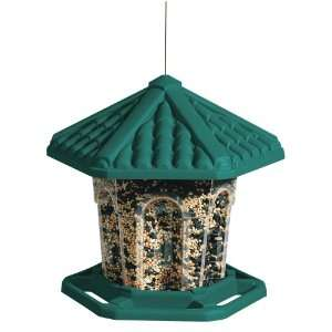 Allied Precision 1250/1 Bird Scene Valencia Bird Feeder