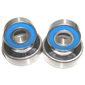 ATV Bearing Yamaha Banshee Front Wheel Ball Bearings