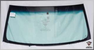 95 99 Chevy Suburban Tahoe GMC Yukon Windshield Glass