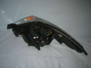 FORD EXPLORER HEADLIGHT HEADLAMP RIGHT OEM 2011 2012