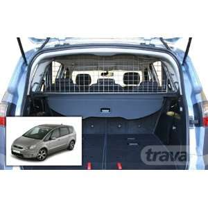TRAVALL TDG1298   DOG GUARD / PET BARRIER   FORD S MAX