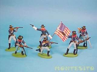 54th MASSACHUSETTS VOLUNTEER INFANTRY US CIVIL WAR DSG