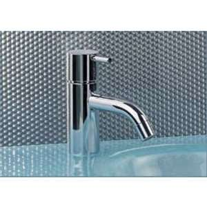 Vola FRB1MUS 20TR Bathroom Sink Faucets   Single Hole Faucets