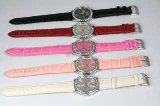 wristwatch your best choice product description cute hellokitty design