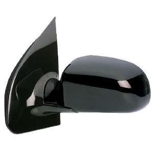 KAP FO1320181 New 1999 2003 Ford Windstar Driver Side Mirror Manual