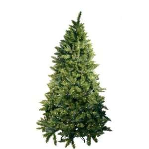 10 Feet Tall Calgary Spruce Artificial Prelit Christmas Tree Home