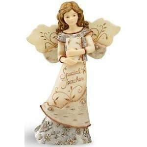 Pavilion Gift Company 82172 Special Teacher Angel