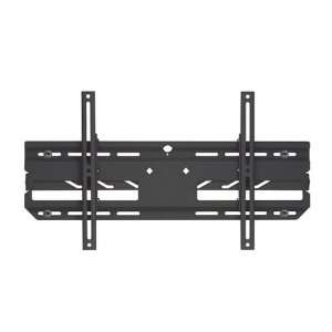 Chief Universal Fixed Wall Mount For Large Flat Panels up