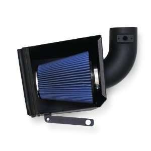 Bully Dog 52101 RFI Cold Air Intake Automotive