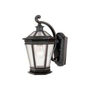 Dolan Designs Vintage   Wall Mount Outdoor Light   9190 68