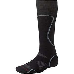 Smartwool Phd Ski Medium Socks Mens