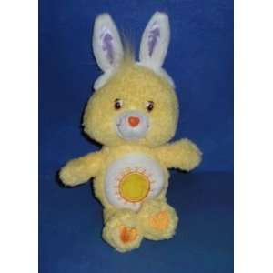 Care Bears 8 Funshine Easter Plush