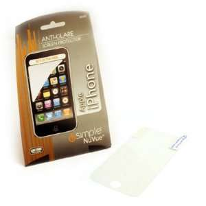 iSimple IS5301 iPhone Anti Glare Screen Protector