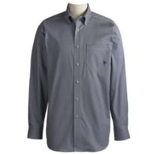 Ariat Mens Dex Long Sleeve Shirt