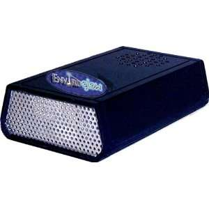 Fathers Day Gifts Env050 Enviroglow 50v