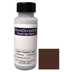 for 2005 Mercedes Benz CLK Class (color code 042/0042) and Clearcoat