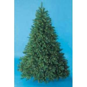 8 PRE LIT Mix Arctic Pine Christmas Tree