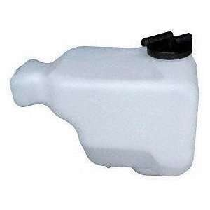 RADIATOR OVERFLOW TANK toyota CAMRY 92 93 Automotive