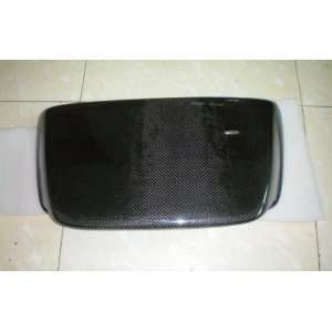 Carbon Fiber Hood Scoop For Subaru Impreza/WRX 04 05