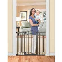 Summer Infant Decor Extra Tall Gate   Summer Infant   Babies R Us