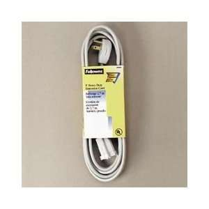 Indoor Heavy Duty Extension Cord FLW99596