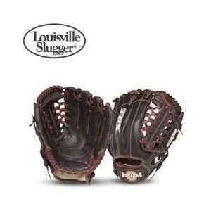Louisville Slugger Omaha Pro Baseball Glove   11.5in