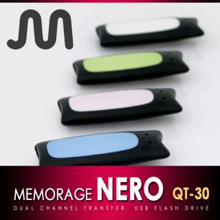 memorage] 2GB 4GB 8GB 16GB 32GB USB FLASH MEMORY STICK PEN THUMB