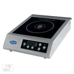 Globe IR10 13 Countertop Induction Range Kitchen