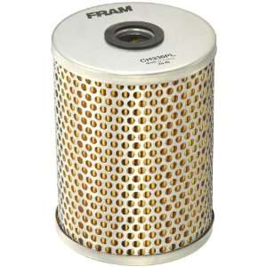 FRAM CH330PL Fuel/Oil Filter Automotive
