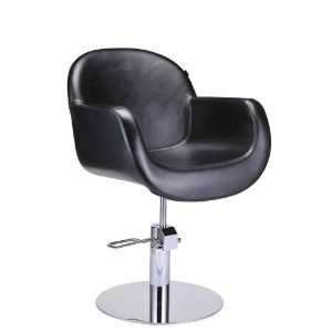 BEAUTY HYDRAULIC BARBER CHAIR SALON STYLING CHAIR   SORRIDI Beauty